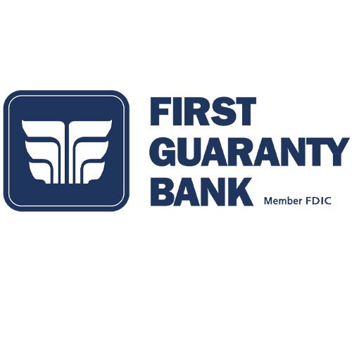first guaranty bank amite